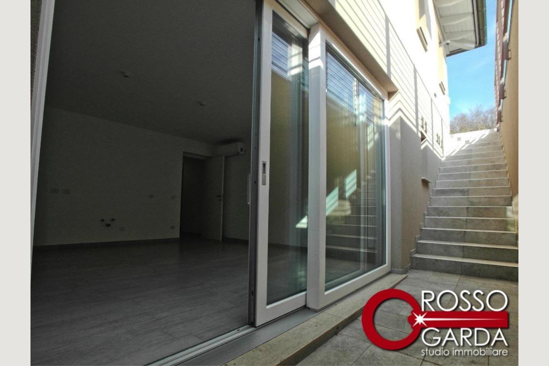 accesso indipendente appartamento Villa classe A