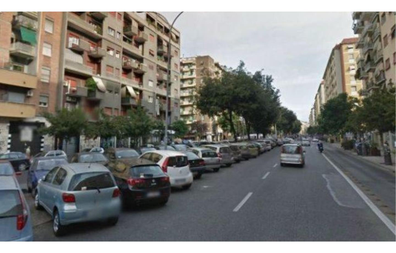 Negozio in Affitto Roma