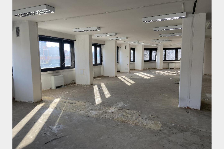 Immobile Commerciale in Affitto Cinisello Balsamo