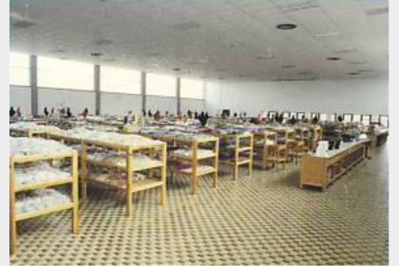 Immobile Commerciale in Vendita Cologno Monzese