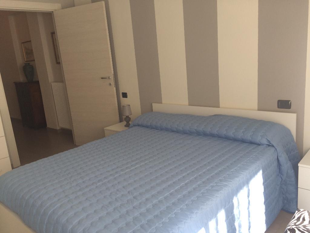 Appartamento Bilocale uso vacanza disponibile periodo 1-30 Agosto