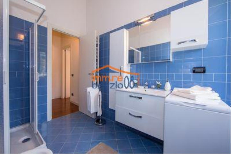 Appartamento in Vendita Bellagio